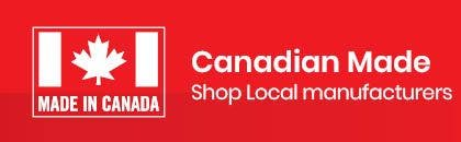 Canadian Made click to shop