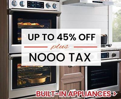 built-in_appliances