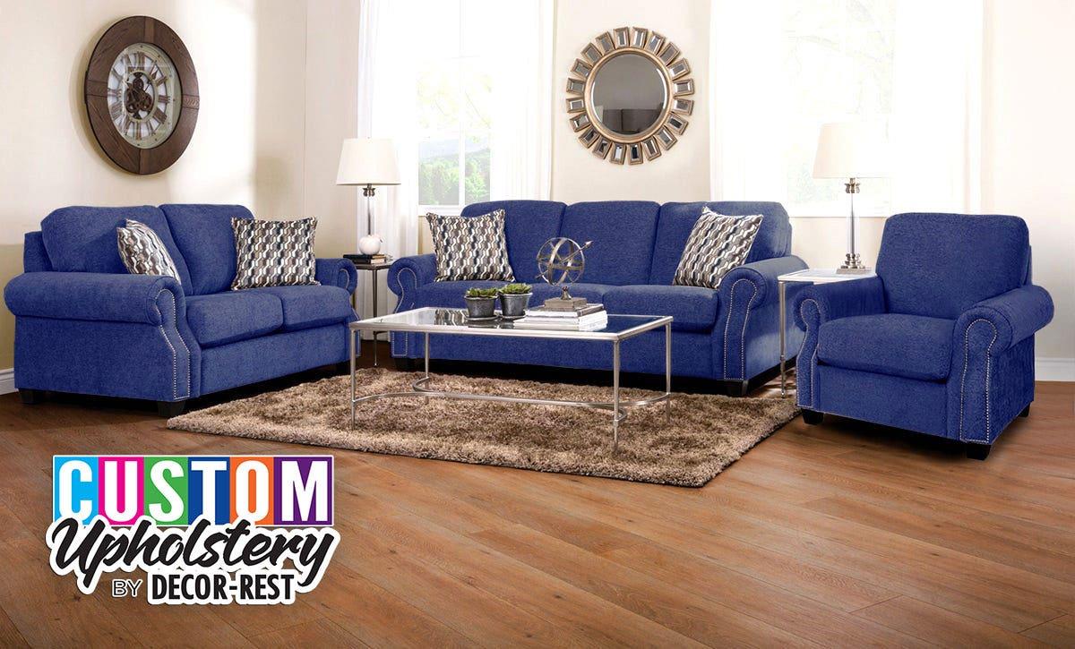 Furniture on Sale  Living Room, Bedroom, Dining Room  BadBoy.ca
