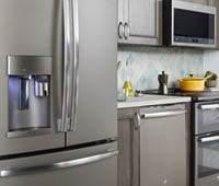 Furniture Appliances Tvs Electronics And Mattresses Lastman S Bad Boy