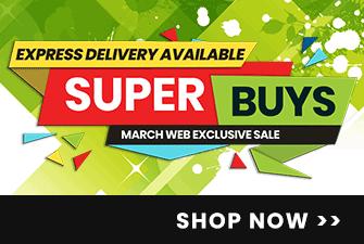 Super Buys