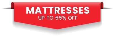Express Shipping MATTRESSES