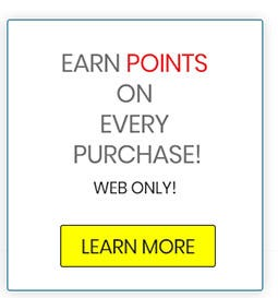 Get Points