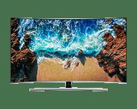 Samsung UN65NU8500FXZC UHD TV