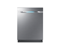 Samsung Dishwasher DW80M9550US