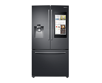 Samsung Fridge RF23M8090SG