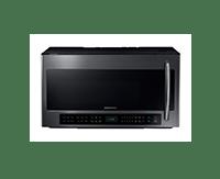 Samsung ME18H704SFG Microwave